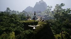 Flightのおすすめ画像2