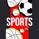 Live Sports Streaming HD per PC Windows