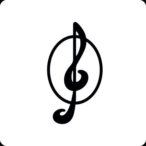 Stradivarius - אופנת נשים, ביגוד ואביזרים