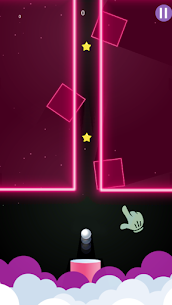 ball pit balls – bounce ball – new games 2021 2