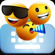 Funkeyboard: Fancy Keyboard Themes, Keyboard Fonts