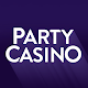 Party Casino - New Jersey Pour PC