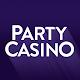 Party Casino - New Jersey per PC Windows