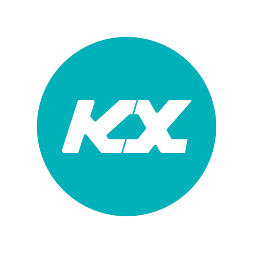 KX Pilates icon