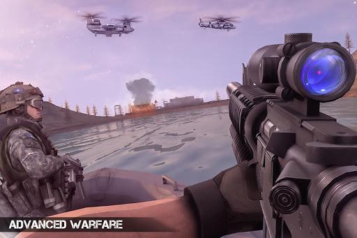 IGI Commando Adventure Missions - IGI Mission Game  Screenshots 6