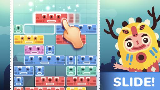 Slideyu00ae: Block Puzzle 3.1.04 screenshots 2
