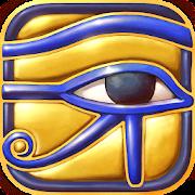 Predynastic Egypt Lite