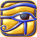 Predynastic Egypt - Androidアプリ