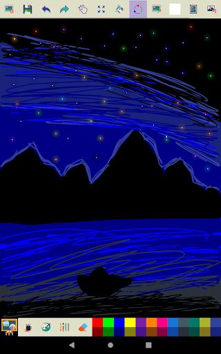 Kids Paint 4.7 Screenshots 14