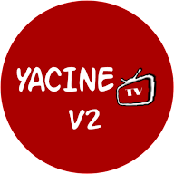 تطبيق ياسين تي في 2022