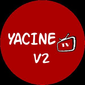 تحميل تطبيق ياسين تي في 2022 APK بث مباشر