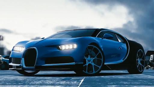 Real Super Car Parking 2020: Car parking Master  screenshots 1