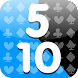 Easy Blinds - Poker Timer - Androidアプリ