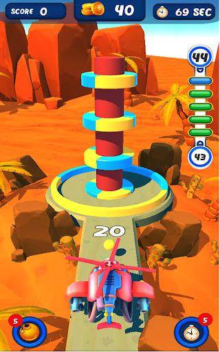 Action Kingu2122 1.2 screenshots 19