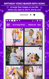 Birthday Video Maker with For Pc | How To Install – [download Windows 7, 8, 10, Mac] 3