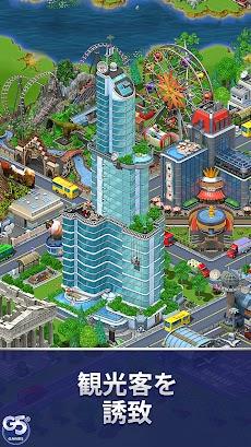 Virtual City® Playground:建設の王者のおすすめ画像2