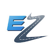 Ezlogz  all-in-one ELD Trucking Logbook app