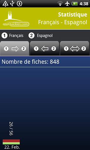 ESPAGNOL Lifestyle | VB For PC Windows (7, 8, 10, 10X) & Mac Computer Image Number- 7