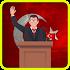 Ülke Yönetme Oyunu | Başkan Simulator 2020
