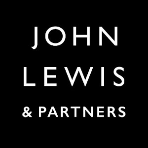 John Lewis &amp Partners