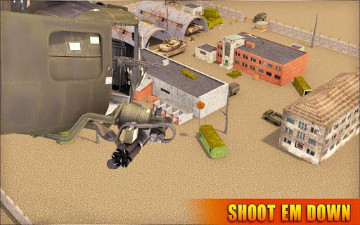 IGI: Military Commando Shooter  Screenshots 3