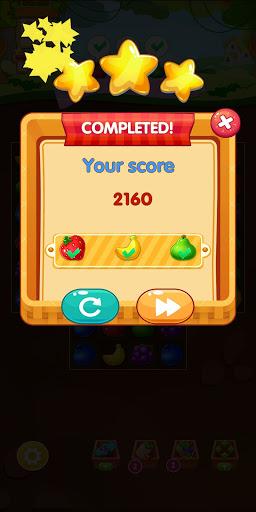 Fruits Mania 2021 1.14 screenshots 12