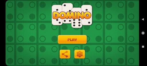 Domino - Classic Board Game  screenshots 11