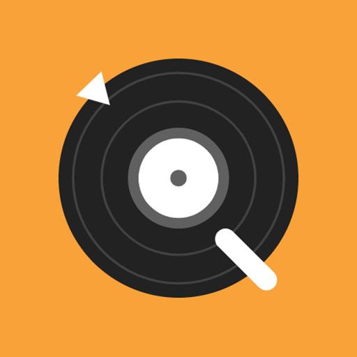 Young Radio Pro – Free Music Apk 4