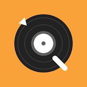 Young Radio Pro - Free Music