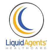 LiquidAgents Healthcare - Travel Nursing Jobs