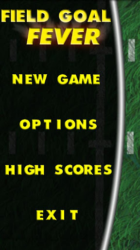 Field Goal Fever Ad-Free For PC Windows (7, 8, 10, 10X) & Mac Computer Image Number- 5