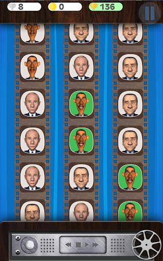 Obama 2021 screenshots 17