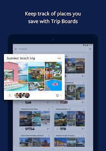 Vrbo Vacation Rentals 2021.16.1.19 Screenshots 18