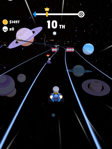 Go Karts! modavailable screenshots 16