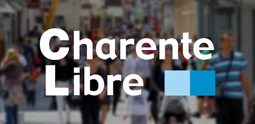 Charente Libre .APK Preview 0