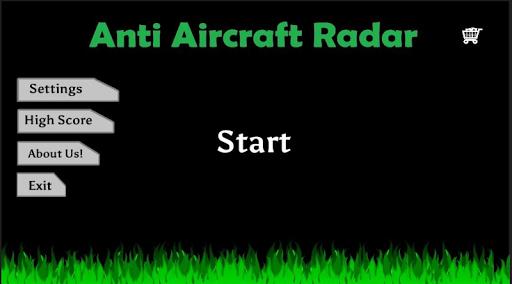 Anti Aircraft Bomber ( Airplane Games ) - Skysol 1.6.12.1 screenshots 1