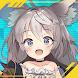 女神にキスを : O.V.E - Androidアプリ