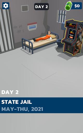 Jail Life 0.2.1 screenshots 14