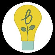 Brightly: Eco Community