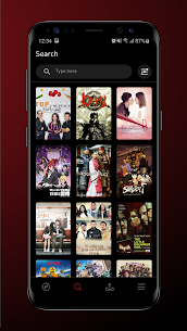 Free Cinema Box Apk Download 2021 5