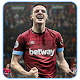 HD Wallpapers for The Hammers para PC Windows