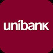 Unibank Business Mobile