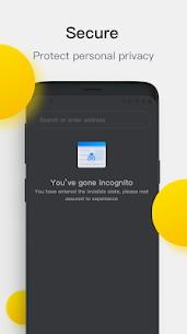 Download Zero VPN latest 4.1.0 Android APK Free Fast Safe Unblocker 3