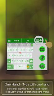 ai.type Free Emoji Keyboard 2020 Free-9.6.2.0 Screenshots 13