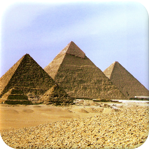 Psychic Pyramid For PC Windows (7, 8, 10 and 10x) & Mac Computer