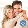 ChristianCupid - Christian Dating App icon