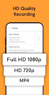 DO Screen Recorder, Video Editor & Video Recorder