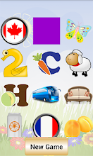 English for Kids screenshot thumbnail