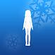 年齢制限の脱出ゲーム 雪女 - Androidアプリ