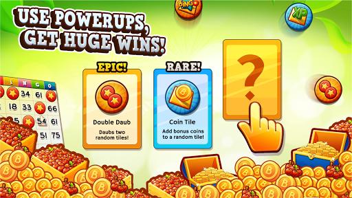 Bingo Pop: Free Live Multiplayer Bingo Board Games 7.3.47 screenshots 4